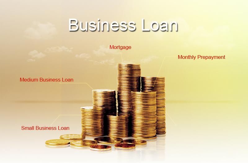 Business Loan Kuala Lumpur
